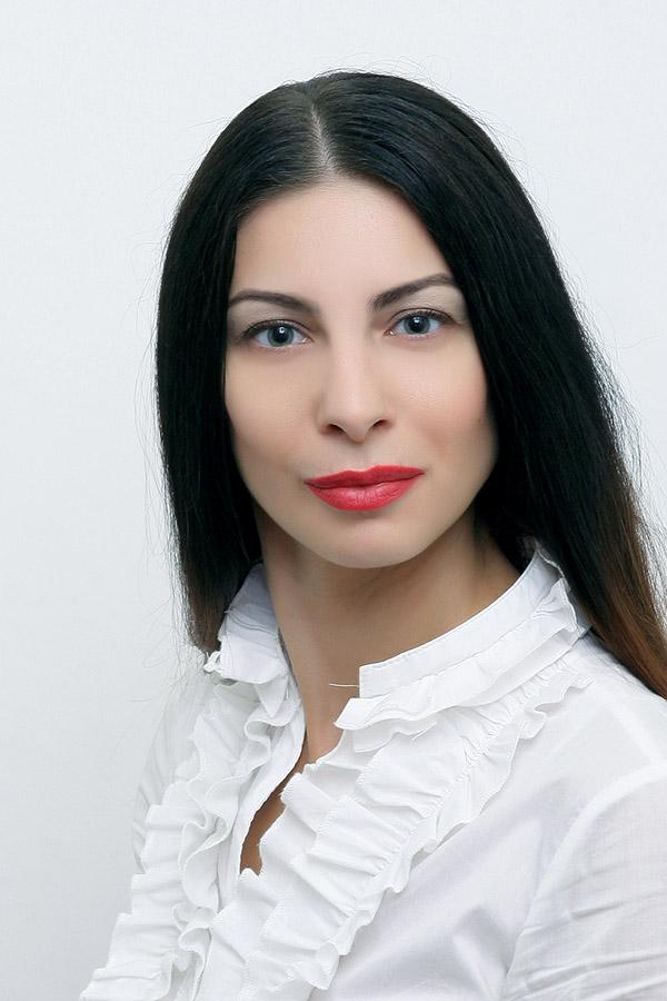 Что нужно знать, когда решились что-то сделать с лицом - рекомендации от МЦ Оксфорд Медикал-Харьков на Emet - фото pelehova