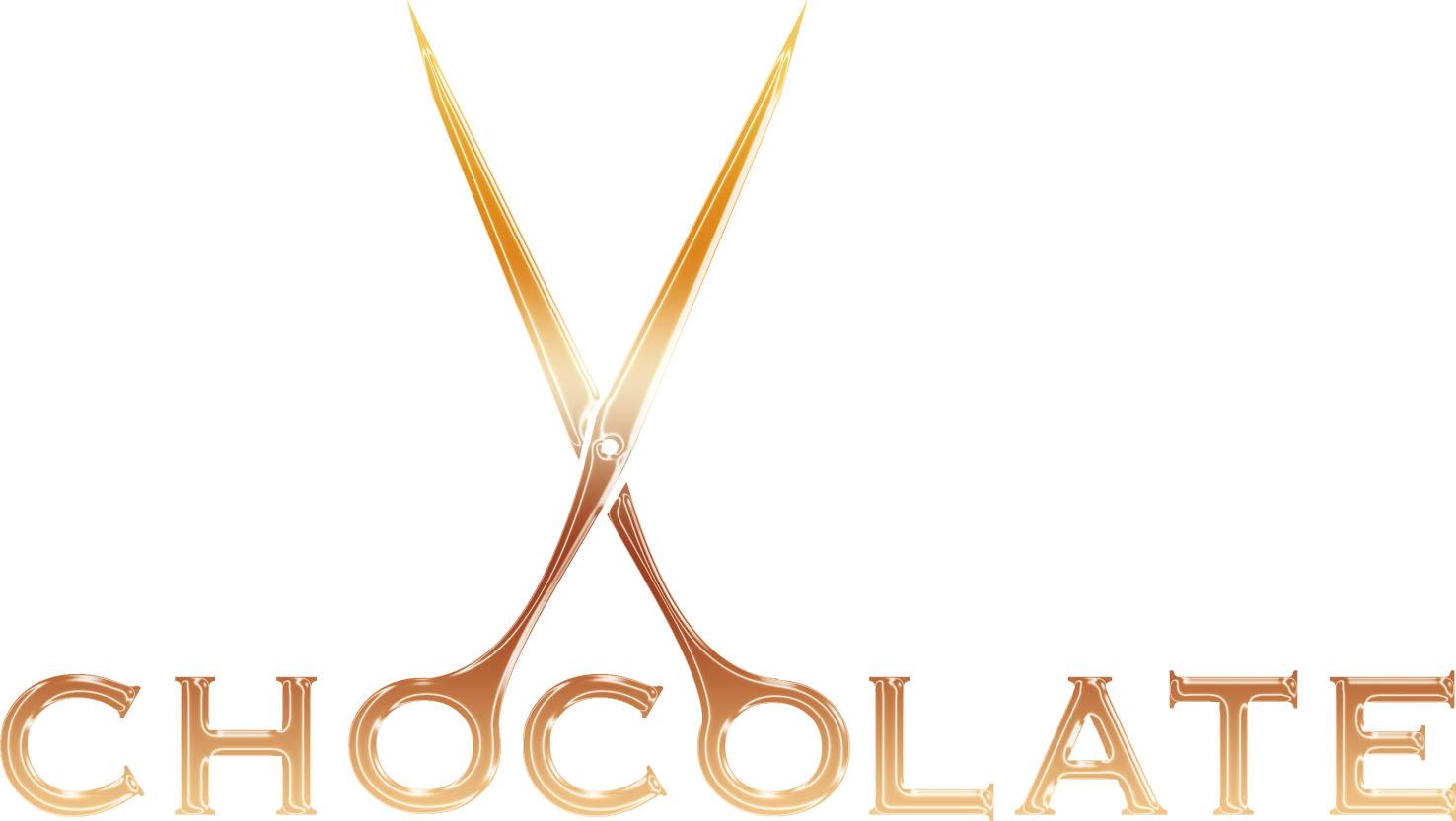 logo_horoshego-kachestva