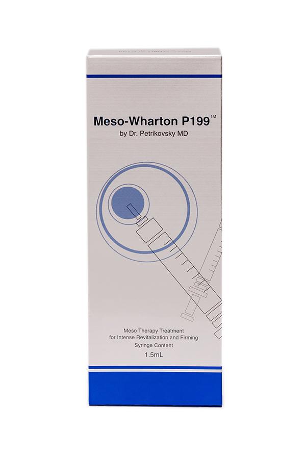 P199) инструкцию скачать мезовартон – (meso-varton