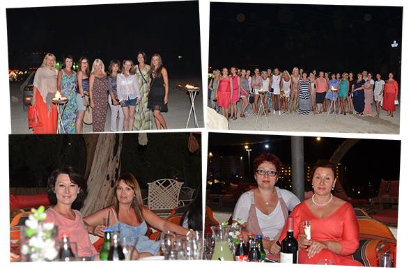 Поездка в Израиль VIP-клуба Эмет на Emet - фото 1-1-2