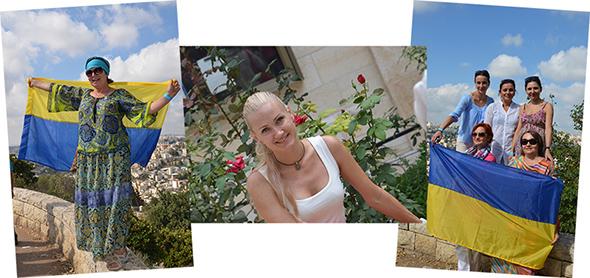 Поездка в Израиль VIP-клуба Эмет на Emet - фото 1-12-1