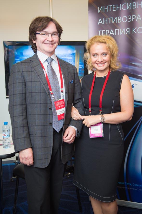 Майкл Кейн в Санкт-Петербурге! на Emet - фото 1-12