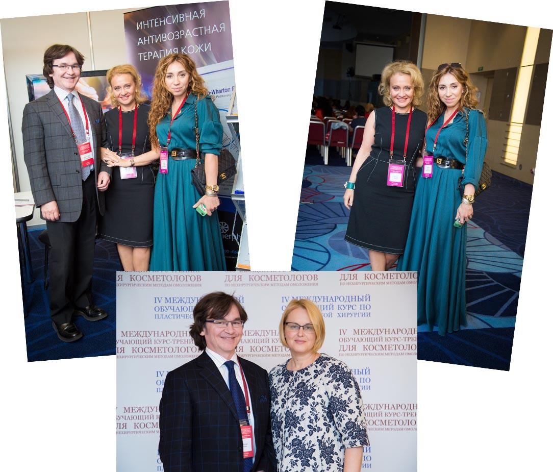 Майкл Кейн в Санкт-Петербурге! на Emet - фото 1-15