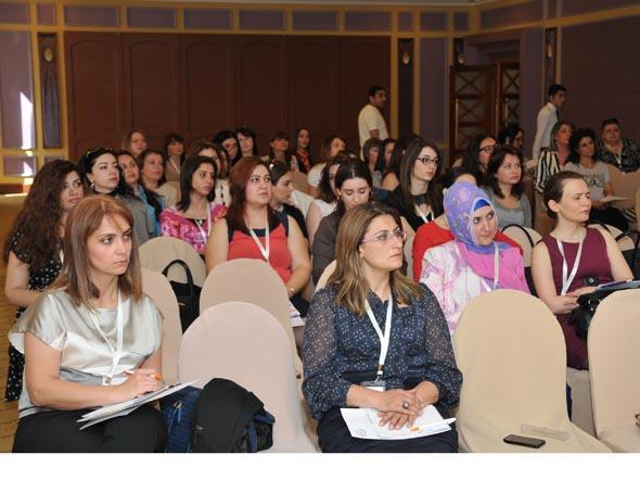 Международный практический семинар в Баку на Emet - фото 16_2
