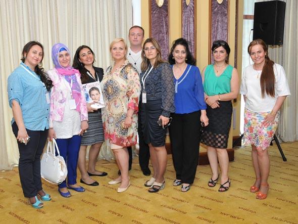 Международный практический семинар в Баку на Emet - фото 16_3