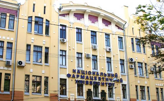 С июня месяца 2014 года в Харькове начинает работу учебный курс инъекционных технологий на Emet - фото 3695_11_max