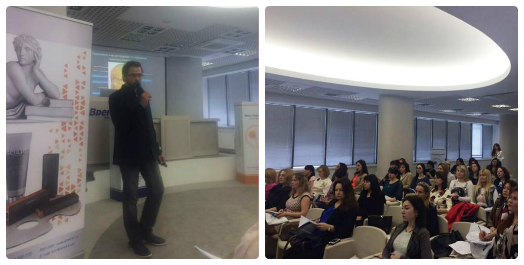 Состоялась научно-практическая конференция-контроверсия в Харькове на Emet - фото collage_4