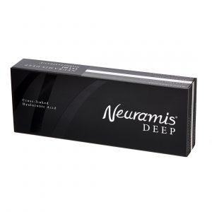 Neuramis Deep