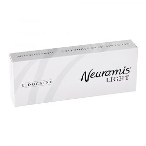 Neuramis Light Lidocaine-121