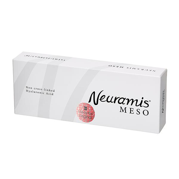 Neuramis Meso на Emet - фото №2