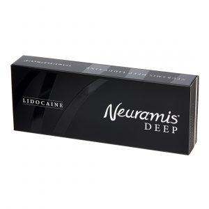 Neuramis Volume Lidocaine1