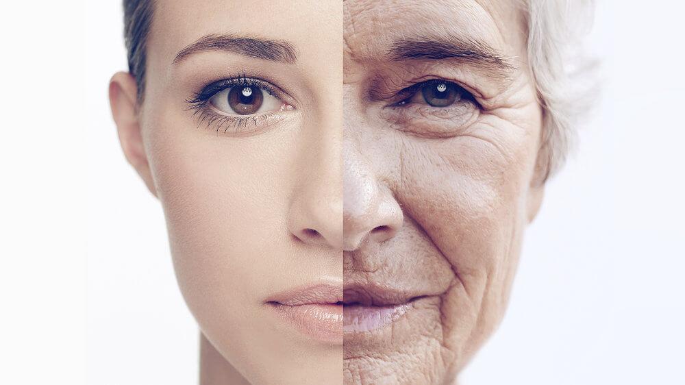 kak-zamedlit-starenie