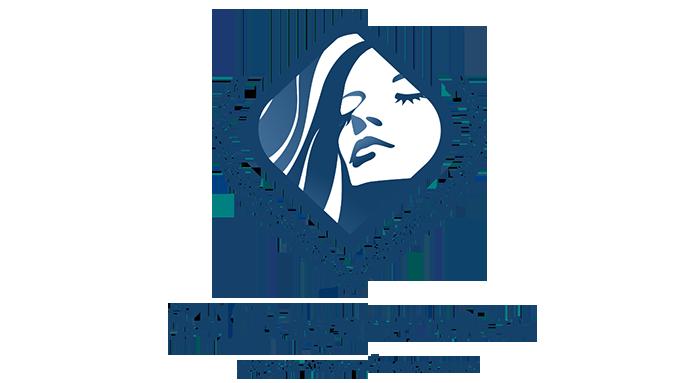 28 февраля 2018 г. в Киеве состоится III Международный конгресс «Selfregeneration. Наука самообновления» на Emet - фото Logo2018